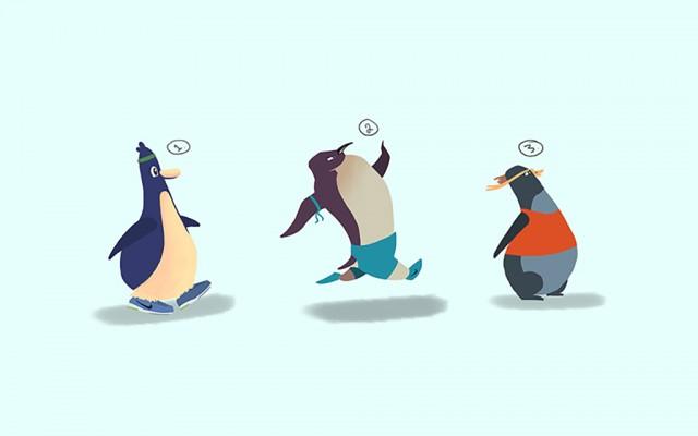 penguins_box